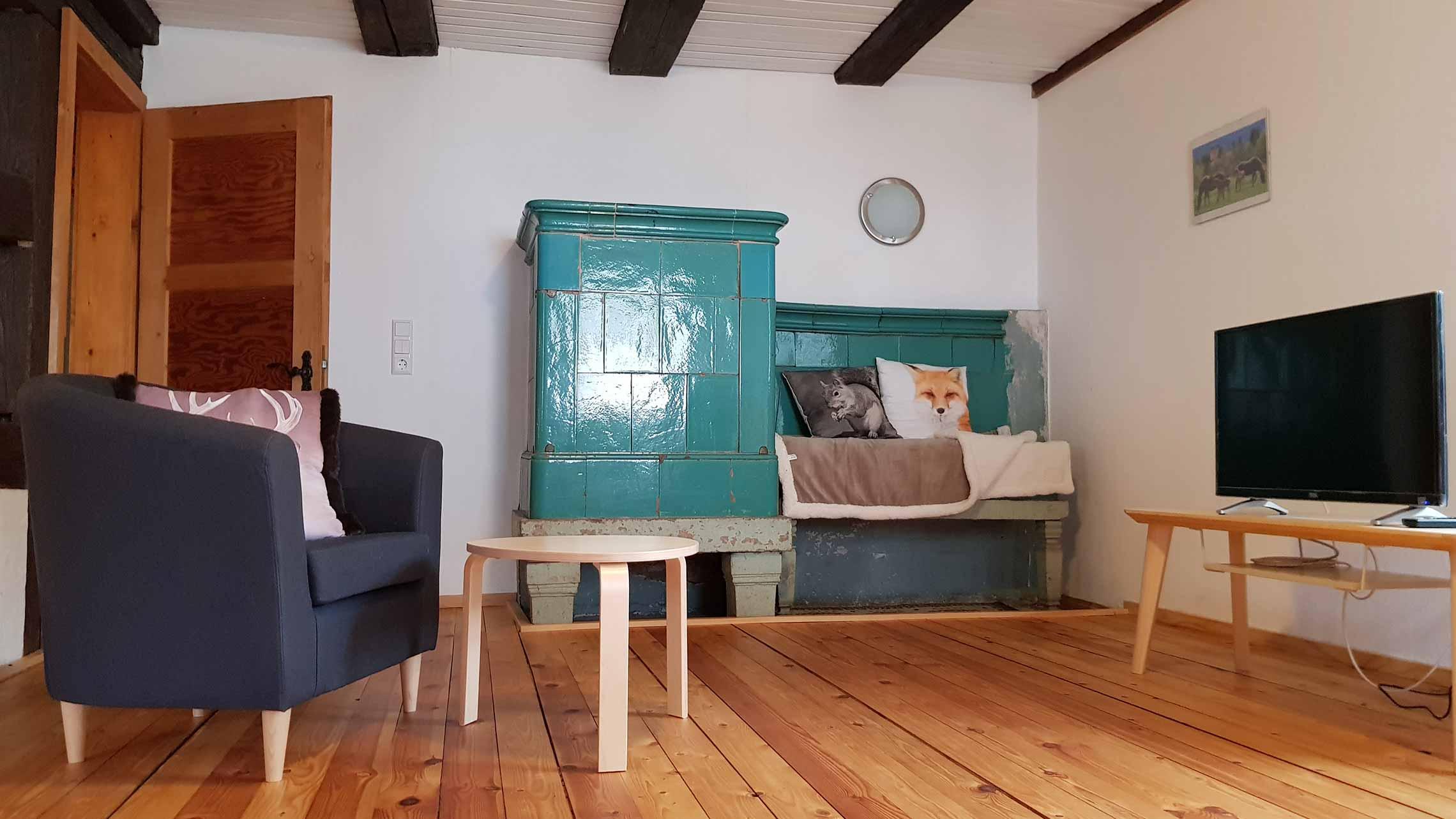 oelehof-akademie-ferienwohnung-laendliches-loft-wohnbereich-a