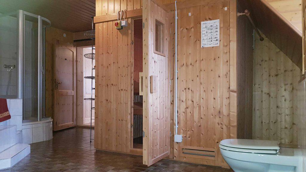 oelehof-akademie-ferienwohnung-wellness-sauna1-g
