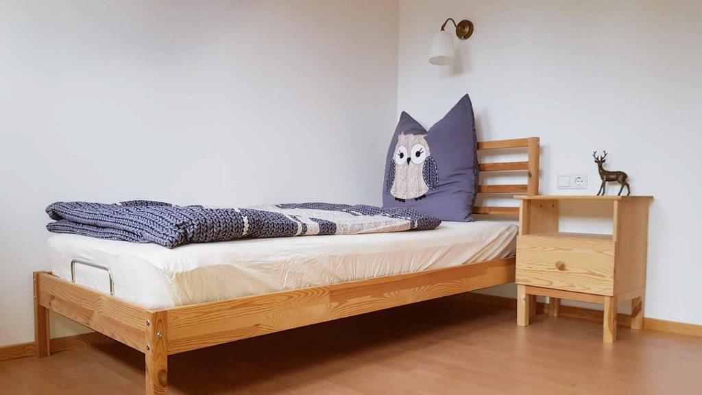 oelehof-akademie-ferienwohnung-wellness-schlafen1-d