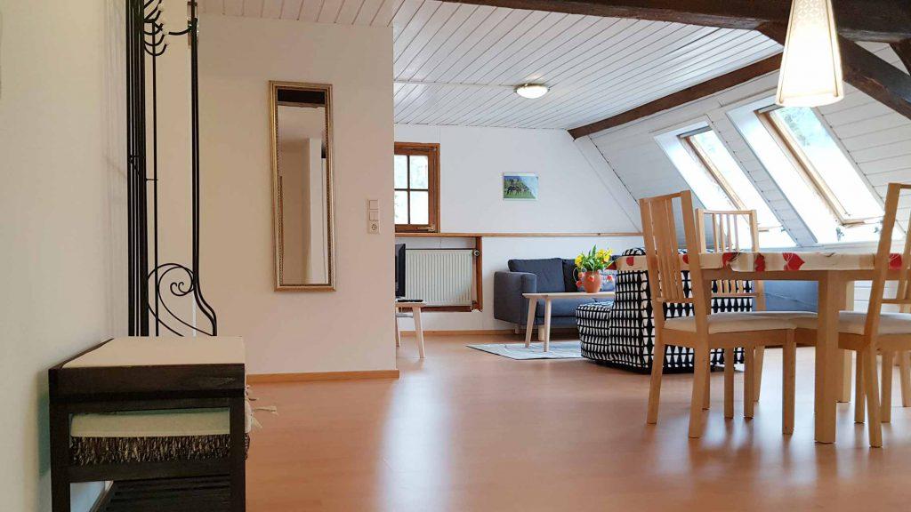 oelehof-akademie-ferienwohnung-wellness-wohnen-a