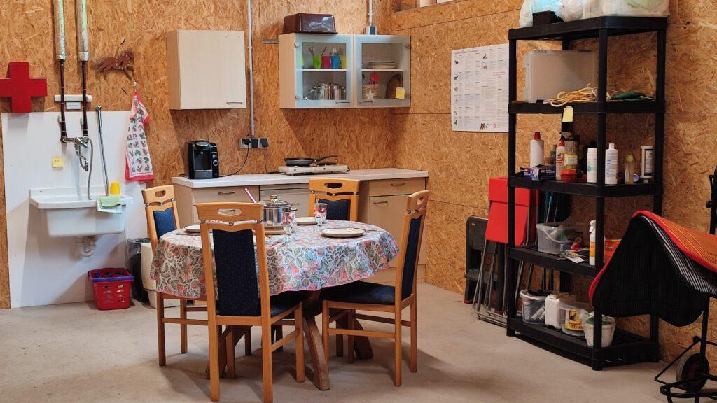 oelehof-akademie essbereich sattelkammer (3)